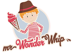 Mr.Wonder Whip